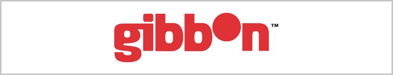 Gibbon logo